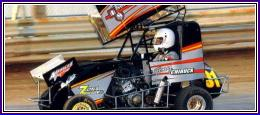 Microsprint Products